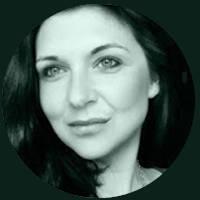 Edyta Biaduń - Korulczyk